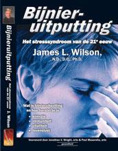 Bijnieruitputting, het stresssyndroom van de 21e eeuw
