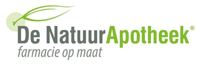 Procedure receptaanvraag de Natuurapotheek